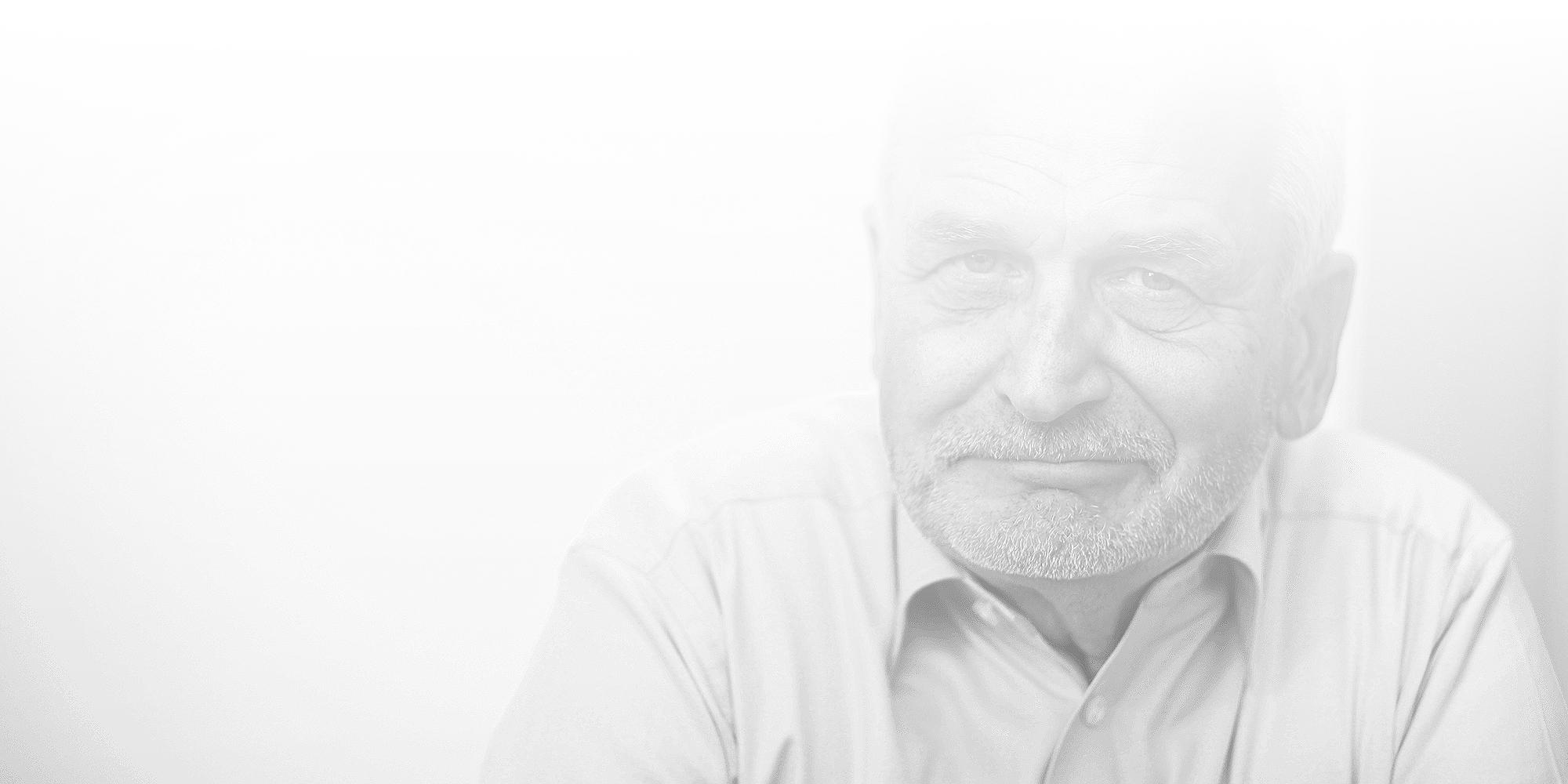 Rolf Høegh - bw_bg