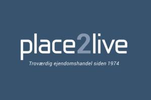 Har du hørt om Place2Live?