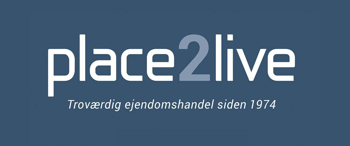 place2live2